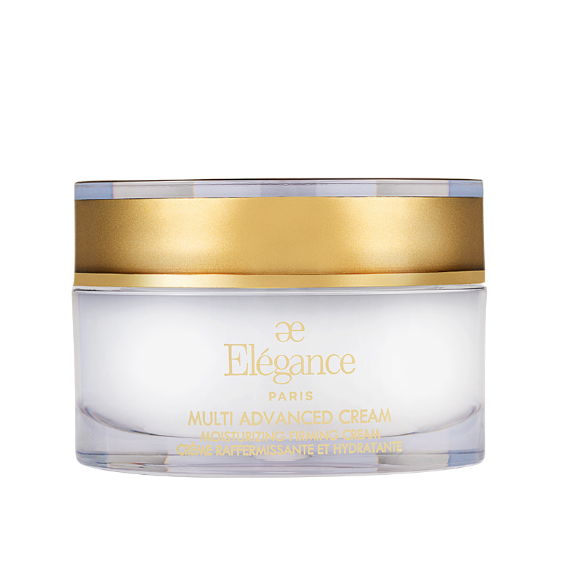 MULTI ADVANCED CREAM (50ml)
